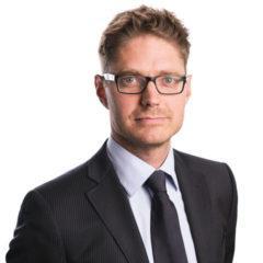 Mikko Leppä