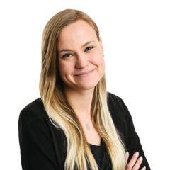 Liisa-Tarkkila2