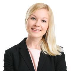 HPP-Marika-Mustonen