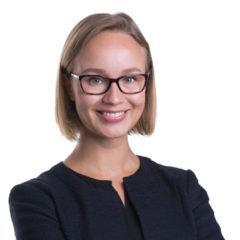 HPP-Ella-Heinonen