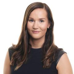 MikaelaKuparinen