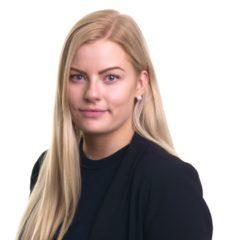 Johanna Roine Lähi3